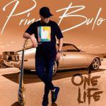 "Prince Bulo releases ""Inyuku"" featuring DJ Tira & Ornica"