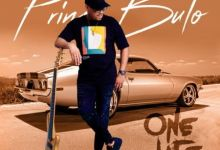 """Prince Bulo drops new song """"Power"""" featuring Kyle Deutsch"""