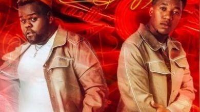 """RudeBoyz drop """"Aslalanga"""" featuring Skillz & Worst Behaviour"""