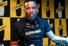 """Dj Stokie enlists Kabza De Small & DJ Maphorisa For """"Dlala Stokie 2.0"""""""