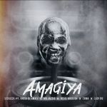 "Leehleza releases new song ""Amagiya"" featuring Kabza De Small, Mr JazziQ, Reece Madlisa, Zuma & Lady Du"