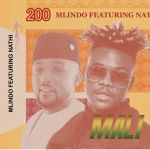 "Mlindo The Vocalist Drops ""Mali"" featuring Nathi"