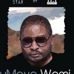 """Soul Star features 2Point1 on """"uMoya Wami"""""""