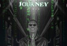 """T-Man drops new song """"Nwabisa"""" featuring Mshayi, Mr Thela & Charlie Magandi"""