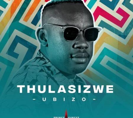 "Thulasizwe drops new song ""Eyami Indoda"" featuring Bukeka & Trademark"
