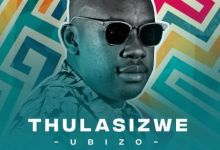 Thulasizwe Premieres Ubizo Album
