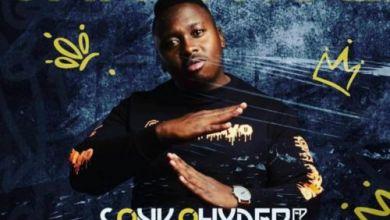 """Tman Xpress drops new song """"Yiphoko'Phoko"""" featuring Kelvin Momo"""