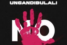 Berita & Ndlovu Youth Choir Drop Ungandibulali