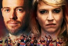 AB de Villiers releases song with the Ndlovu Youth Choir & Karen Zoid