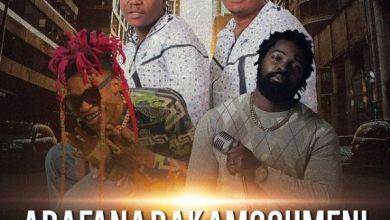 Abafana Baka Mgqumeni Drops Jezekhulu Ft. Big Zulu & Frans CEO