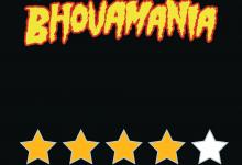 "AKA ""Bhovamania"" EP Review"