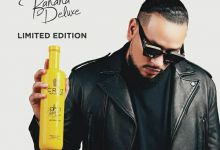 AKA Launches New Limited Cruz Banana Deluxe Edition