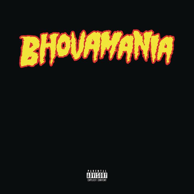 AKA Raps Mufasa Off Bhovamania EP
