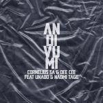 Cornelius SA & Dee Cee Drop Andivumi Ft. Unabo & Naomi Tagg