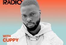Apple Music's Africa Now Radio With Cuppy This Sunday With Wurld