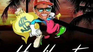 "Bazooker Releases new song ""Handikwerete"""