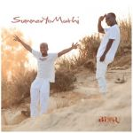 "Blaq Diamond ""SummerYoMuthi"" Song Review"