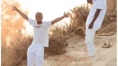 """Blaq Diamond """"SummerYoMuthi"""" Song Review"""