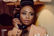 Boity, Rowlene, Tweezy, Shekhinah, DJ Lag And More Featured On Latest Edition Of Hype Magazine
