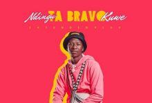 Bravo Le Roux Drops Ndingu Ta Bravo Kuwe EP
