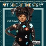 """Busiswa releases """"Bonnie & Clyde"""" featuring Suzy Eises & Mr JazziQ"""