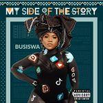 "Busiswa drops new song ""Dash iKhona"" featuring Dj Maphorisa, Kabza De Small, Vyno Miller & Mas Musiq"