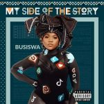 Busiswa Premieres My Side Of The Story Album