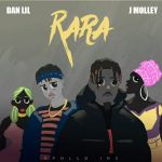 "Danlil enlists J Molley for new joint ""Rara"""