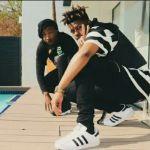 "DJ Jawz And Luna Florentino To Drop New Single ""Joburg Jungle"" Feat. Indigo Stella"