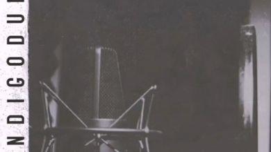 "Dj Seko & Dj Schuster release ""Andigoduki"" featuring Ta Bravo le roux"