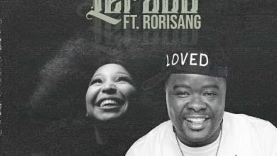 "Dj Sumbody drops new song ""Lerato"" featuring Rorisang"