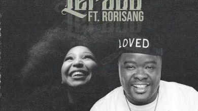 "DJ Sumbody Shares ""Lerato"" Featuring Rorisang Release Date & Artwork"