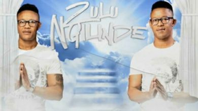 "Dos n Soul drop new song ""Zulu Ngilinde"" Featuring Thando"