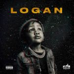 "Emtee Reveals Numbers Of Tracks On ""Logan"" And Its Release Date"