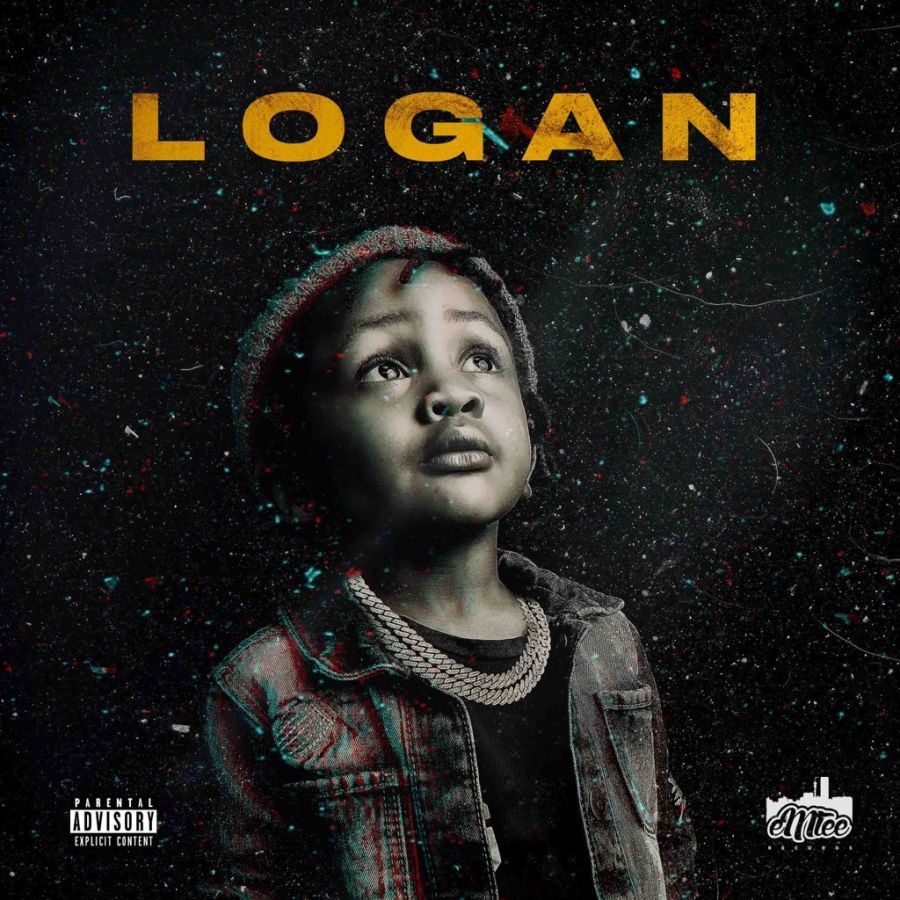 """Emtee Reveals Numbers Of Tracks On """"Logan"""" And Its Release Date"""