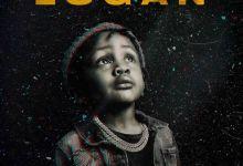 Emtee - LOGAN Album Artwork & Tracklist