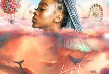 Faith K  Premieres K'Loud Album