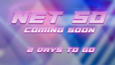 "Fifi Cooper Announces Upcoming Single Dubbed ""Net So"""