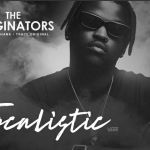 Focalistic Announced As Next Guest To Appear On Khuli Chana's The Originators