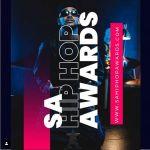 SA Hip Hop Awards (SAHHA) 2020 – Full List of Nominees