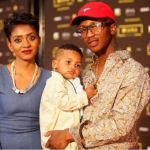 The Threats Keep Comimg, Says Emtee After Accusing Wife Nicole Chinsamy of Assault & Battery