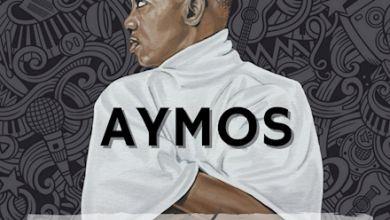 Aymos - iParty Yami & Matla