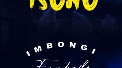 Imbongi Engadumile Premieres Isono