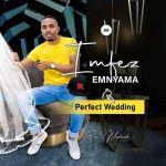 "Imfezi Emnyama Drops A ""Perfect Wedding"" Album"