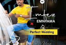 "Imfezi Emnyama releases new song ""Mngani Wami"""