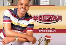 Khuzani - Wayengizwe Ngithini (feat. Thibela)