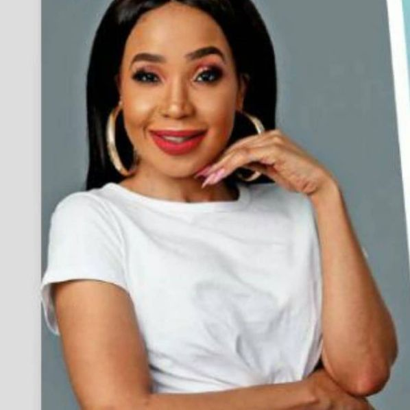 Mshoza's memorial and funeral service dates revealed