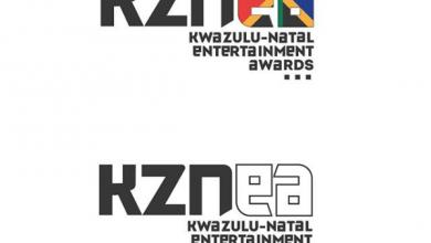 KZN Entertainment Awards Nominees' List Revealed