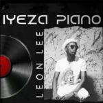 "Leon Lee drops ""Umang'dakiwe"" featuring DJ Obza"