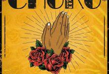 """Manu WorldStar drops """"Choko"""" Amapiano Remix featuring MFR Souls"""